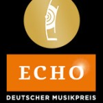echo-jazz-logo